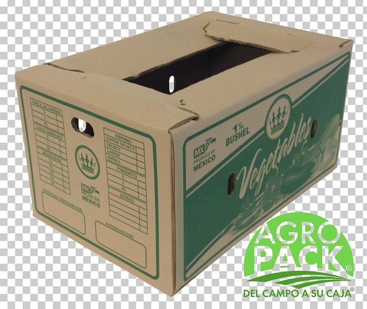 Wooden Box Packaging And Labeling Cardboard Caja De Plástico PNG.