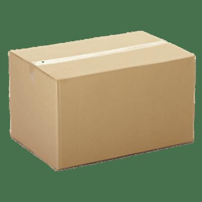 Carton PNG.