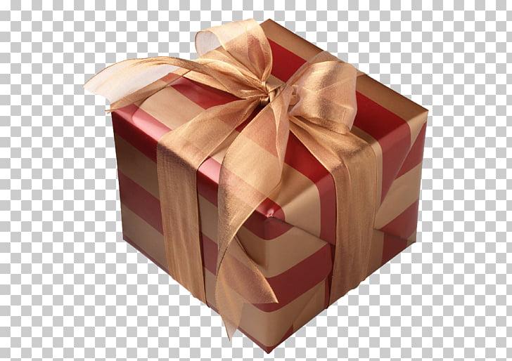 Caja regalo tarjeta cumpleaños navidad, regalo PNG Clipart.