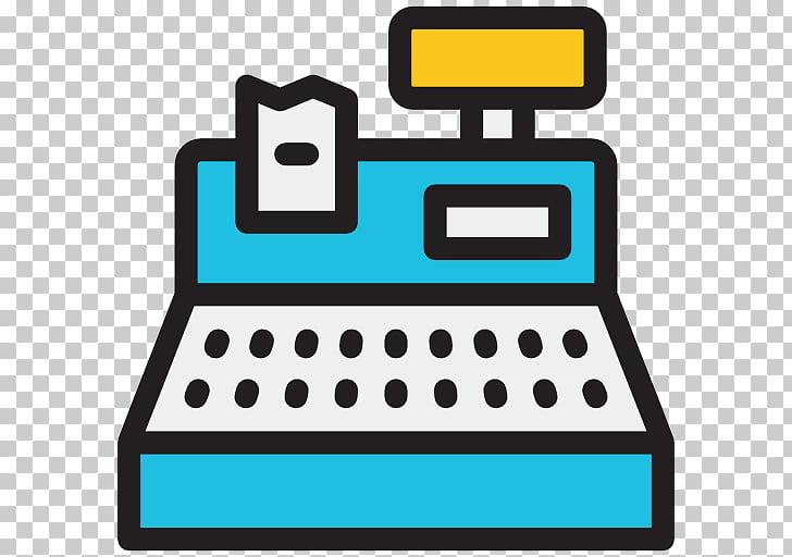 Caja registradora iconos ordenador, PNG Clipart.