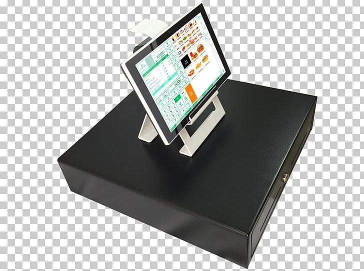Tablet Computers Point Of Sale Comandero Comprar.