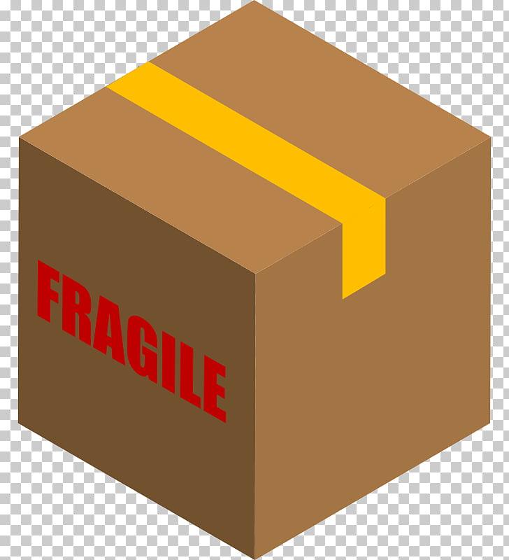 Caja de iconos de la computadora, caja PNG Clipart.