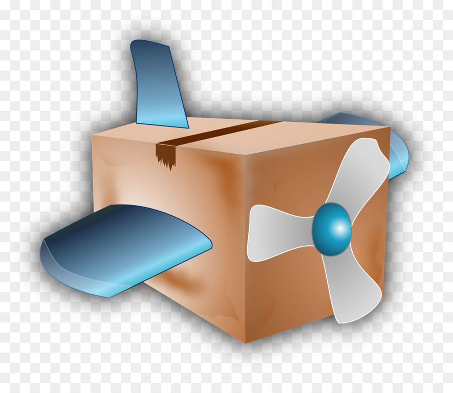 Paper Airplane Drawing clipart.