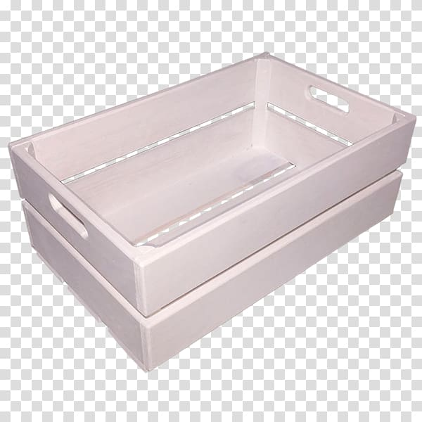 Box plastic Packaging and labeling Case, cajas transparent.