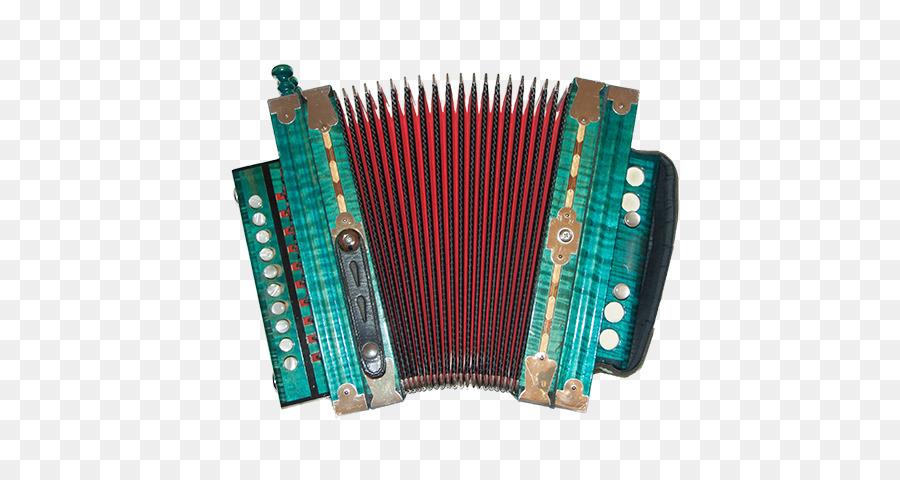 The Flowerpot Trikiti Cajun accordion Cajun music png download.