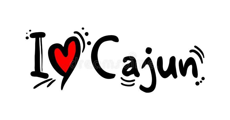Cajun Stock Illustrations.