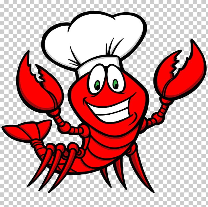 Crayfish Cajun Cuisine PNG, Clipart, Animals, Art, Artwork.