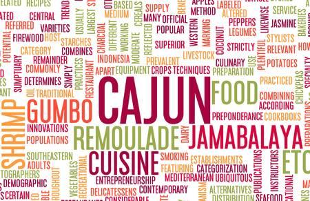 52 Cajun Cooking Cliparts, Stock Vector And Royalty Free Cajun.