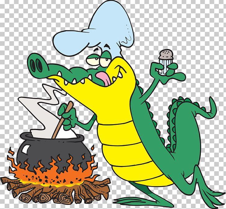 Gumbo Barbecue Cajun Cuisine Cooking PNG, Clipart, Alligator.
