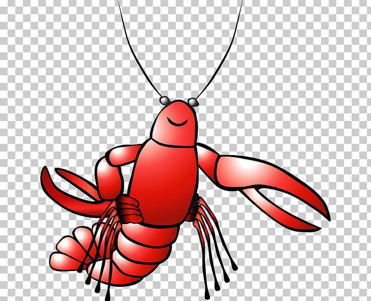 Astacoidea Crayfish As Food PNG, Clipart, Arthropod, Cajun Crawfish.