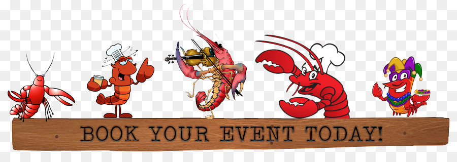 Shrimp Cartoon png download.