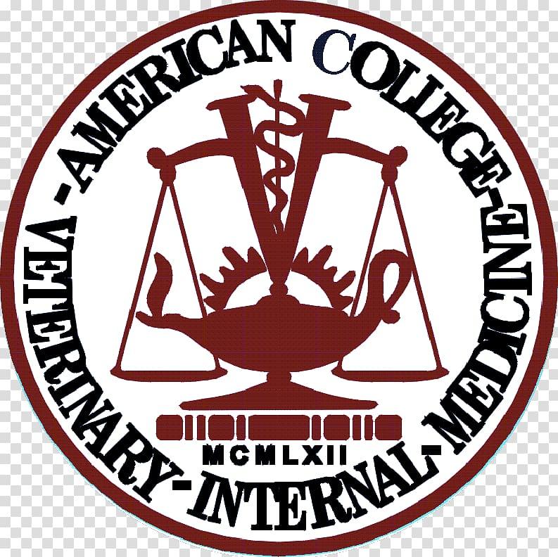 Logo Organization Cajun Navy Veterinary medicine, american.