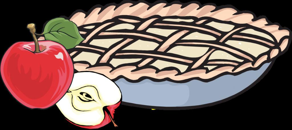 Clipart cake pie, Clipart cake pie Transparent FREE for.