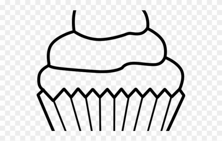 Cake Clipart Easy.