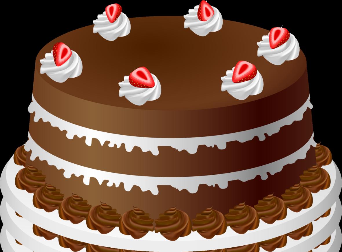 Free Cartoon Cake, Download Free Clip Art, Free Clip Art on.