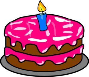 The Cake Clipart 20 Free Cliparts Download Images On