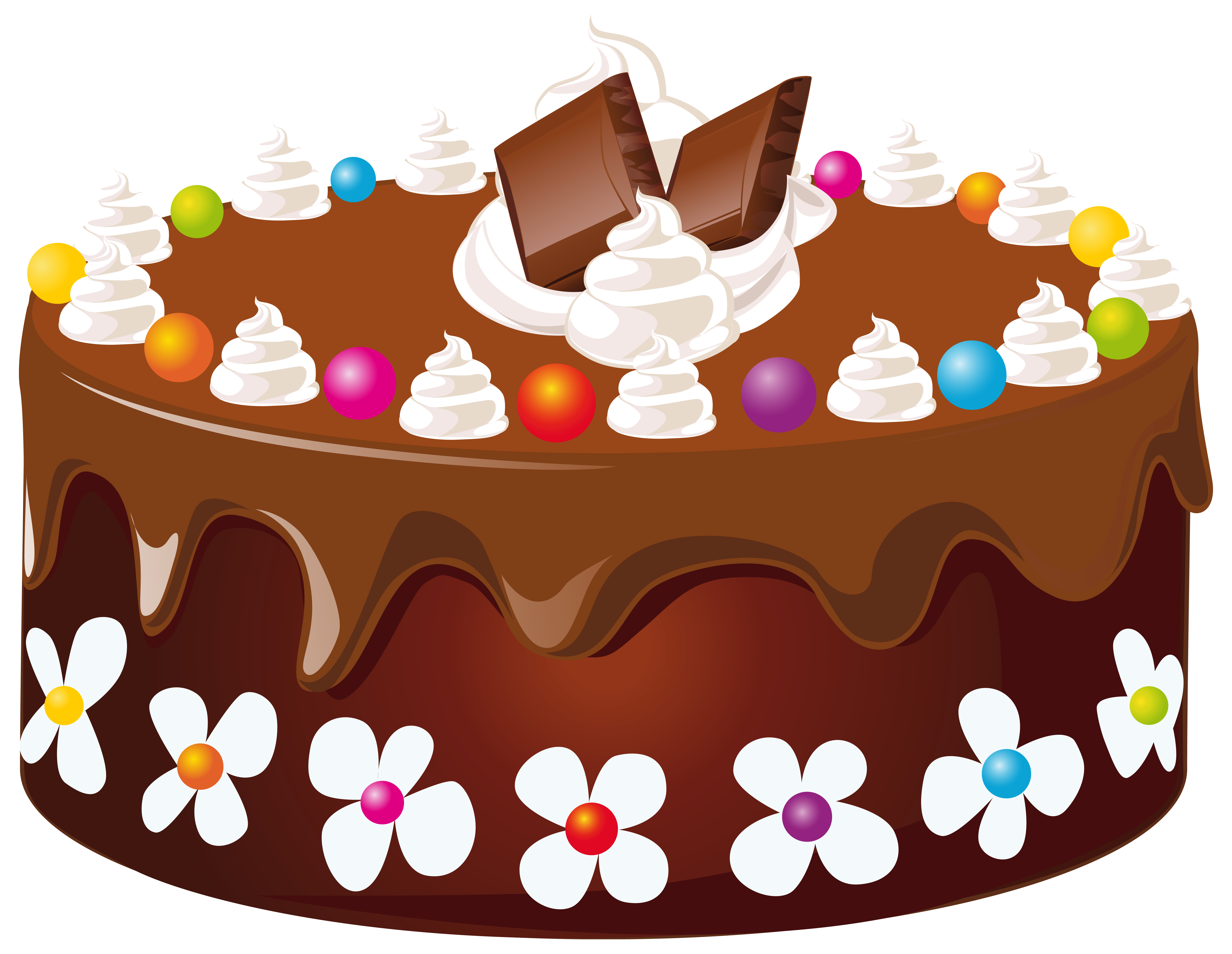 chocolate cake clipart free 20 free Cliparts | Download ...