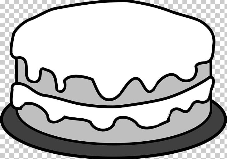 Birthday Cake Wedding Cake Chocolate Cake PNG, Clipart, Birthday.