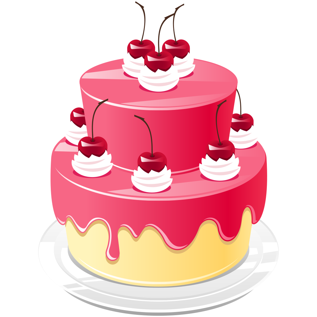 Cake PNG, Happy Birthday Cake PNG Images Free Download.