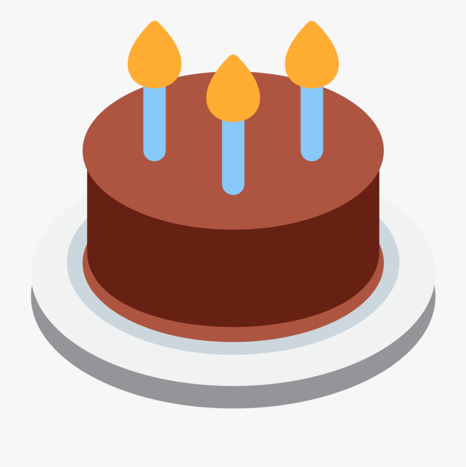 Cake Vector Png.