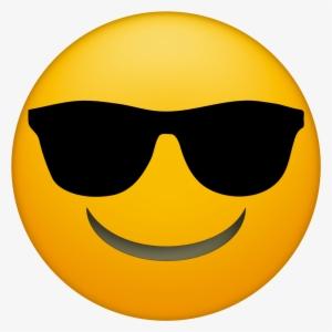 Cake Emoji PNG, Transparent Cake Emoji PNG Image Free Download.