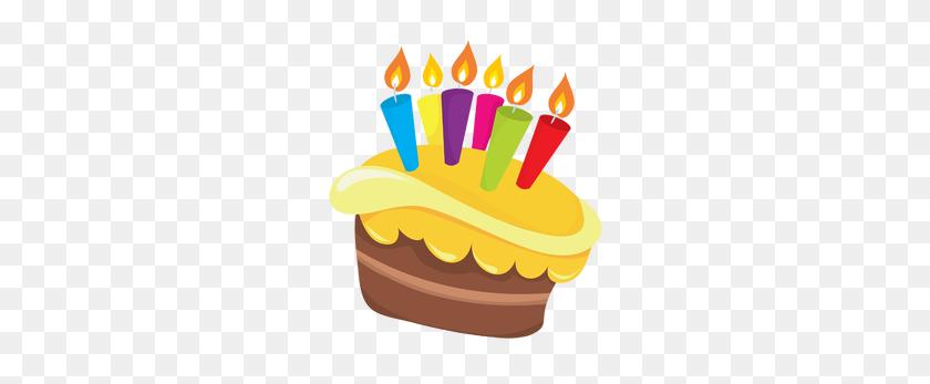 Cake, Cakes, Cupcake, Cupcakes, Emoji, Emojis, Face Icon.