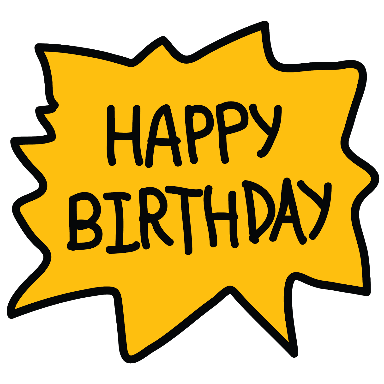PNG Sector: Birthday cake Graphics Clip art.