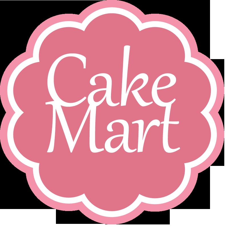 File:Cake.