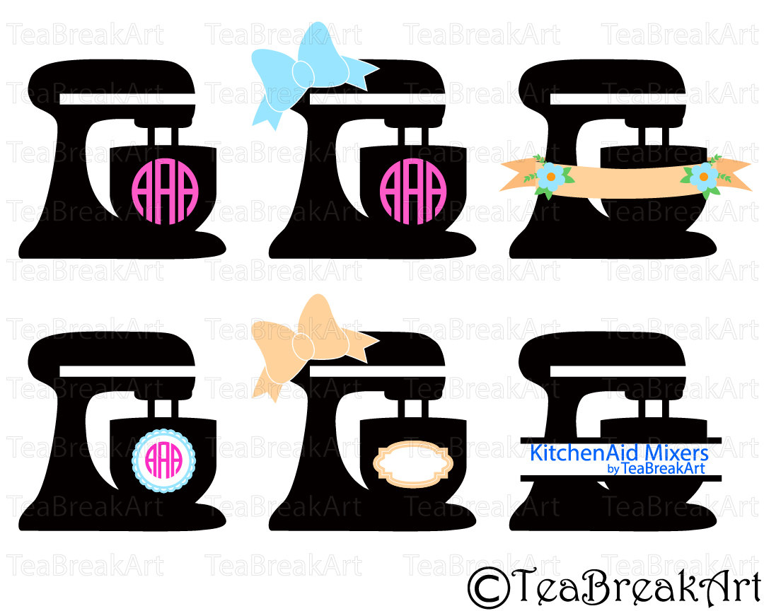 Cake Mixer Clipart 20 Free Cliparts Download Images On