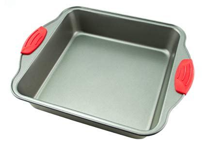 cake pan clipart #4