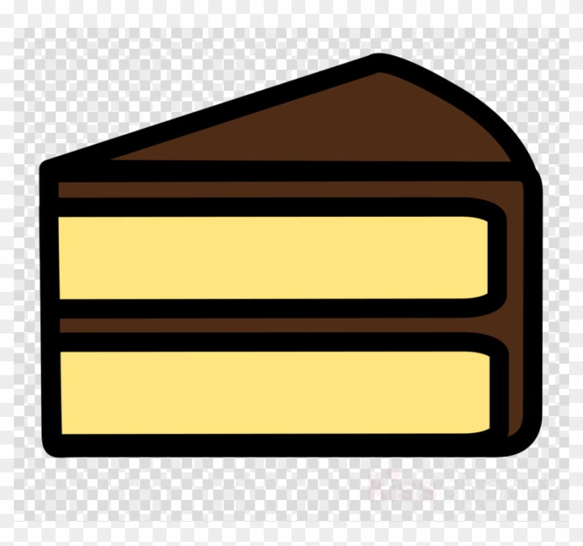 Download Birthday Cake Slice Png Clipart Frosting &.