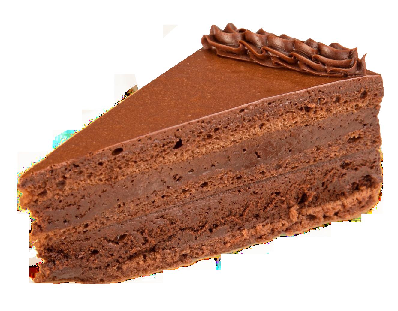 PNG Slice Of Cake Transparent Slice Of Cake.PNG Images..