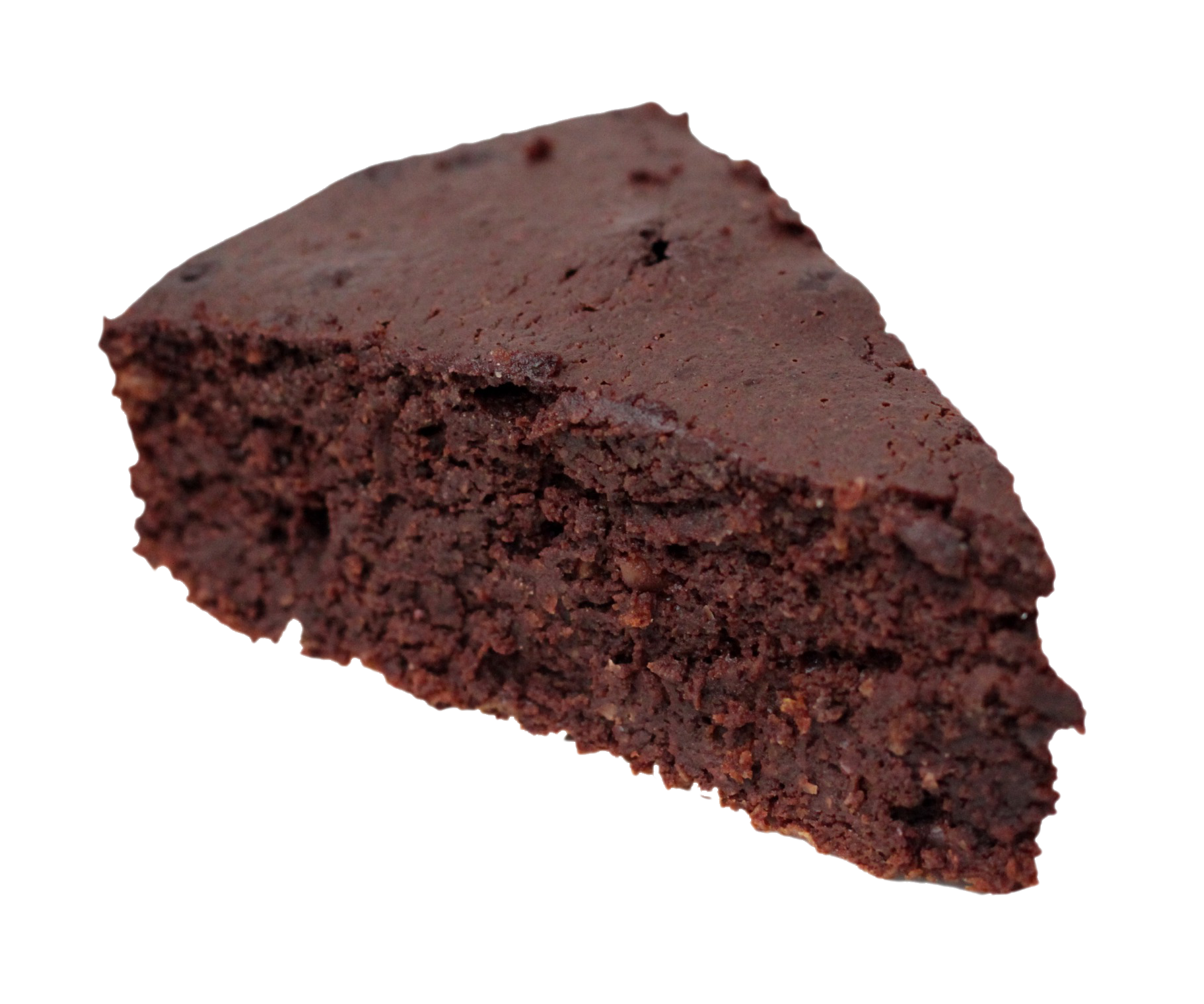 Cake Piece PNG Image.