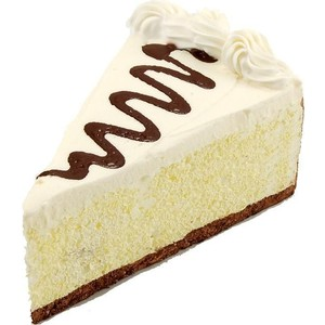 Download Free png Cake Slices PNG Slice Of Ca.