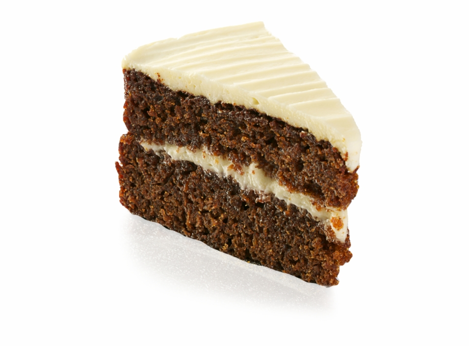 Slice Of Cake Png.