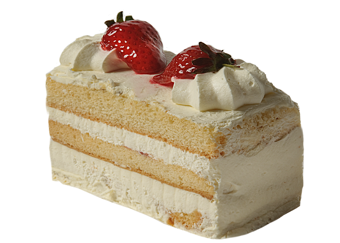 Cake Slice Png, png collections at sccpre.cat.