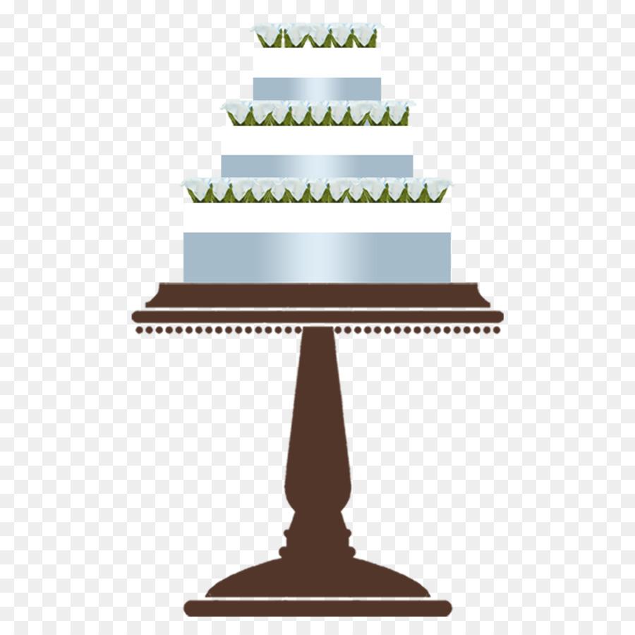 Cake Backgroundtransparent png image & clipart free download.