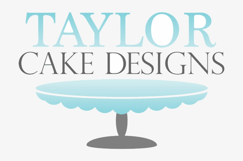 Cake Stand Clipart Png.