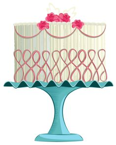 Empty Cake Stand Png & Free Empty Cake Stand.png Transparent Images.