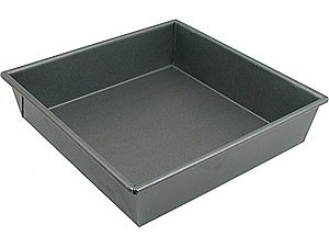 Cake Tins Clipart 20 Free Cliparts Download Images On