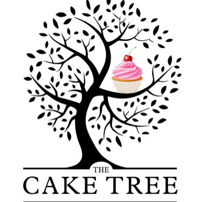 The Cake Tree (@thecaketreeltd).