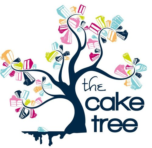 The Cake Tree (@BrisbaneCakes).