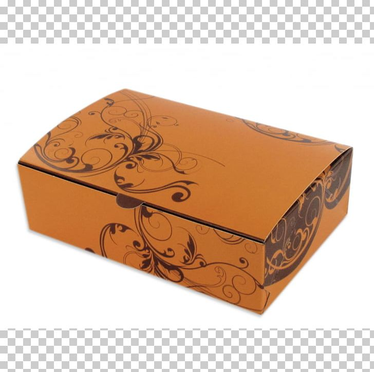 Tart Call Of Duty: Black Ops 4 Cake Box Pasta PNG, Clipart.