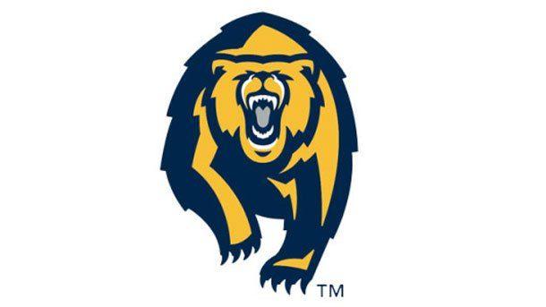 Cal Bears unveil new logo, uniforms.