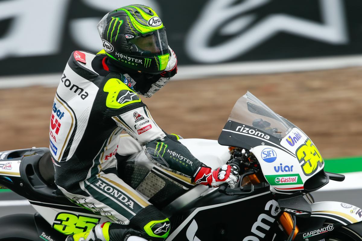 MotoGP™.