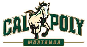 The California Polytechnic State University or Cal Poly.