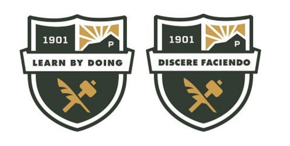 Cal Poly will rebrand with new logo, messaging and.