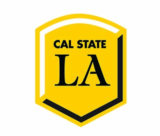 Cal State L.A. president unveils new brand highlighting.