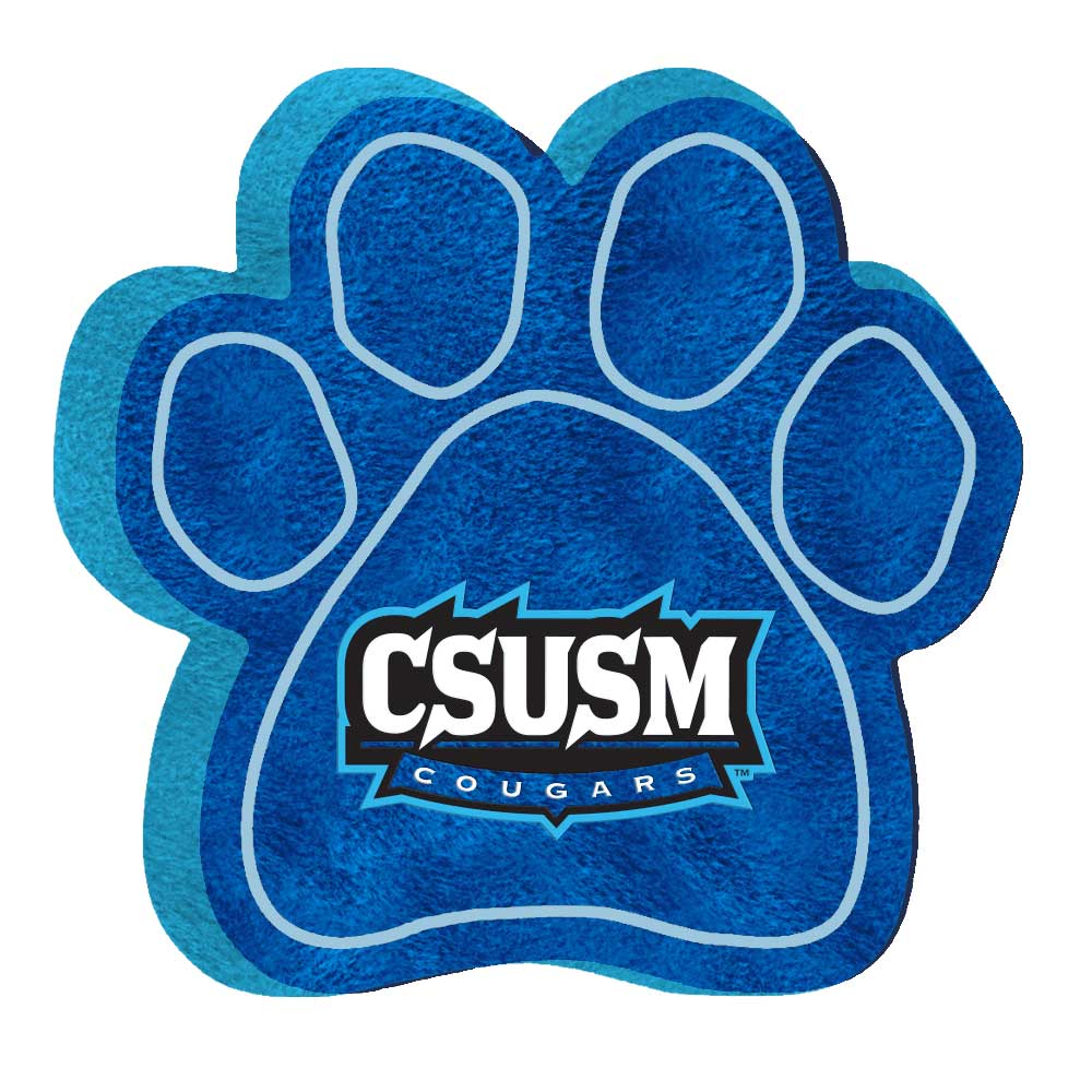 All Star Dogs: Cal State San Marcos Cougars Pet apparel and.