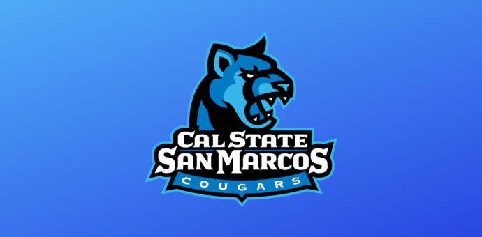 Cal State San Marcos adds Ellis as Assistant Basketball.